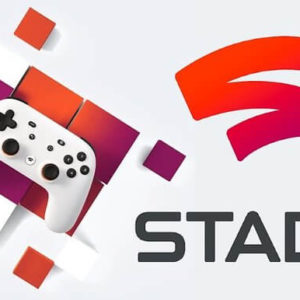Google's Stadia New Game Streaming Platform