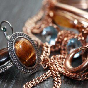 Make Your Vintage Jewelry Shine Like New